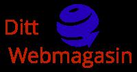 Ditt Webmagasin