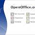 Mengenal Aplikasi Open Office