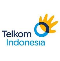 Logo PT Infomedia Solusi Humanika