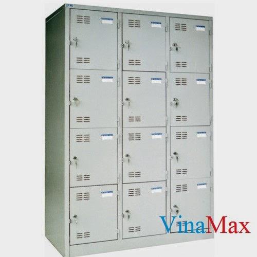 tủ locker, tủ sắt đựng đồ, tủ đựng đồ cá nhân, tủ sắt đa năng