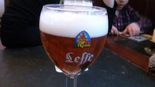 Utrecht Olivier Cafe 1