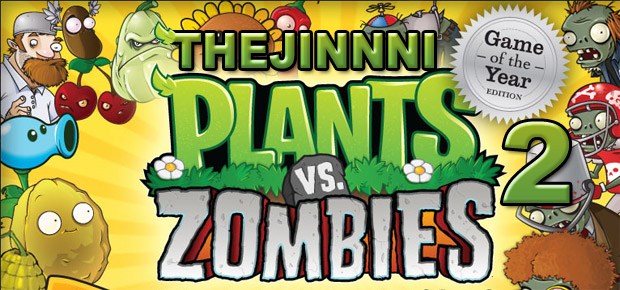 plants vs zombies 2 pc download full