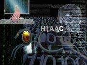 HIAAC's Cracks
