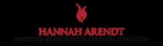 Instituto Hannah Arendt