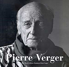 Pierre Verger