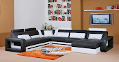 #3 Sofa Designs Ideas