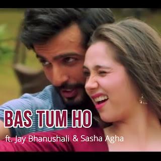 Bas Tum Ho - Desi Kattey