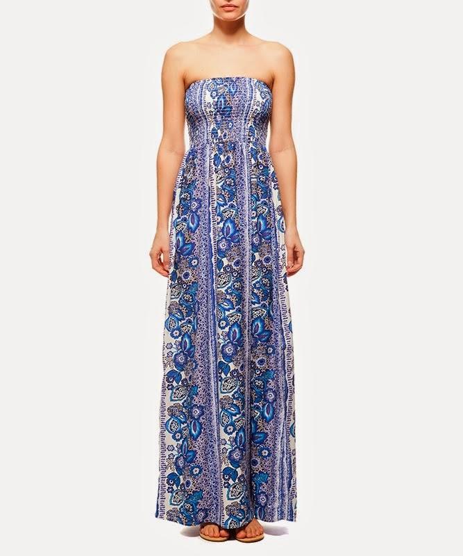uzun+elbise 1 Koton 2014   2015 Elbise Modelleri, koton elbise modelleri 2014,koton elbise modelleri 2015,koton elbise modelleri ve fiyatları 2015,koton elbise modelleri ve fiyatları 2014