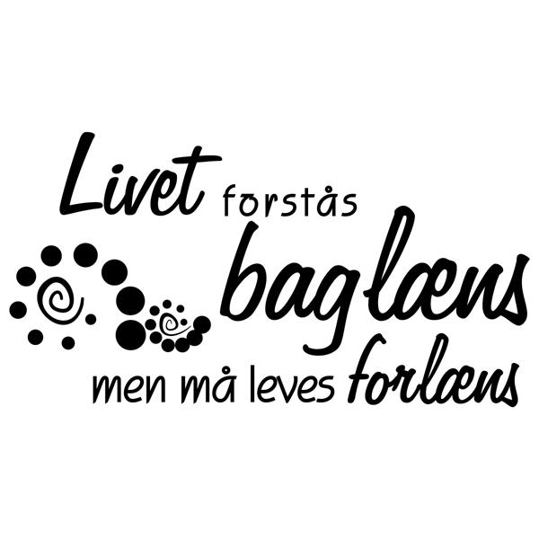 danske citater om livet