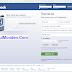 Cum faci un cont de Facebook pas cu pas