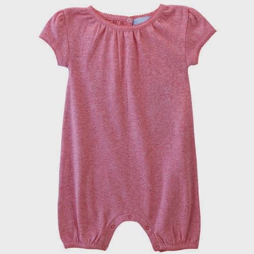 http://www.englebarn.no/jumpsuit-ullklr-til-barn-og-baby-36.aspx