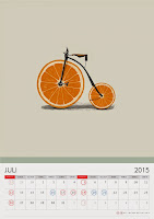 kalender indonesia 2015 juli