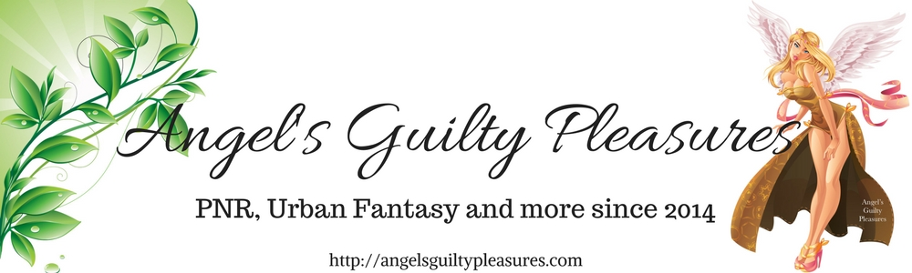 Angel's Guilty Pleasures