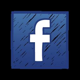 Contactame por facebook