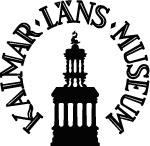 Kalmar länsmuseum