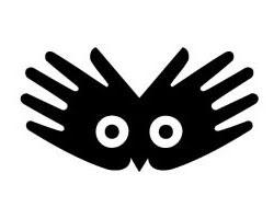 Makna Tersembunyi dari 40 Logo Terkenal di Dunia: Logo Body Wisdom