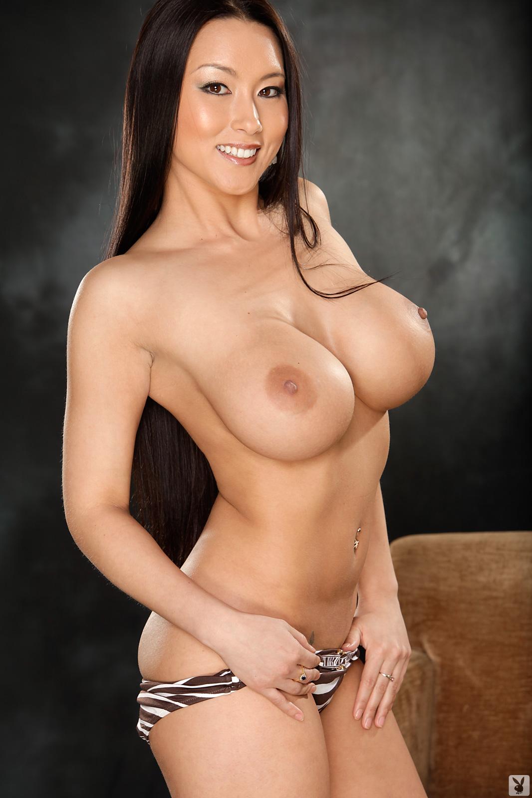 kacey jordan porn movies