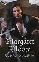 Margaret Moore - El señor del castillo