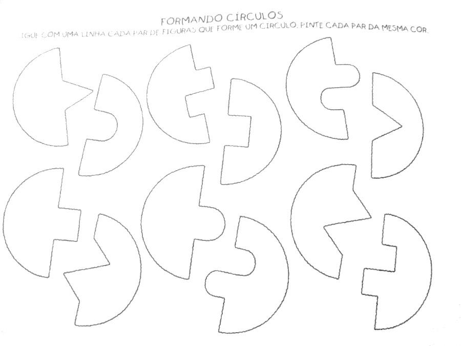 Correspondências e outras actividades  ALFABETIZACAO+INFANTIL+DESENHOS+E+ATIVIDADES+971
