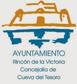 Ayto. Rincón de la Victoria