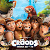 Download Anime The Croods (2013)