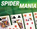 تحميل لعبة Spidermania Solitaire ورق العنكبوت مجانا للكمبيوتر