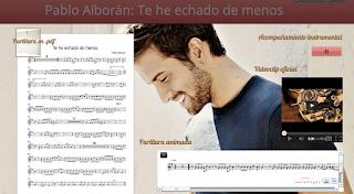 http://loladelahozgarcia.wix.com/teheechadodemenos