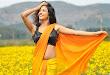 Dhaksha photos from Ak Rao Pk Rao Movie