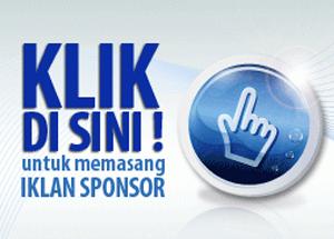 Iklan Sponsor