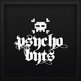 PSYCHO:Byts