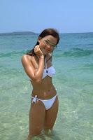 jaymee joaquin, sexy, swimsuit, pretty, hot, pinay, filipina, exotic, exotic pinay beauties