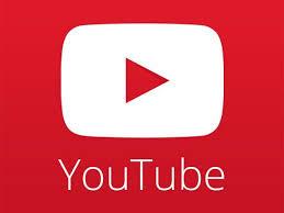 YouTube Ceará-Mirim Livre