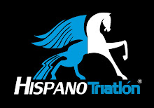 FACEBOOK HISPANO