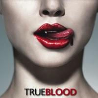 10 Series televisivas de Terror de ayer y hoy - El Señor de las Tinieblas (True Blood)