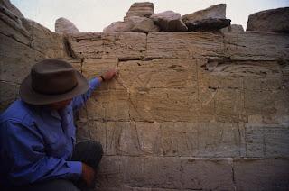 شخصيات تستحق التقدير - صفحة 3 ZH_Amun_Temple_Bahariya