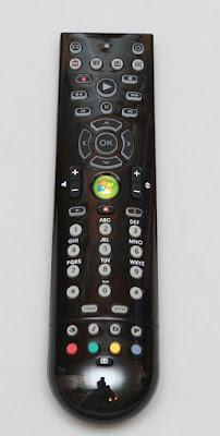 пульт управления моноблоком ASUS ET2323INT