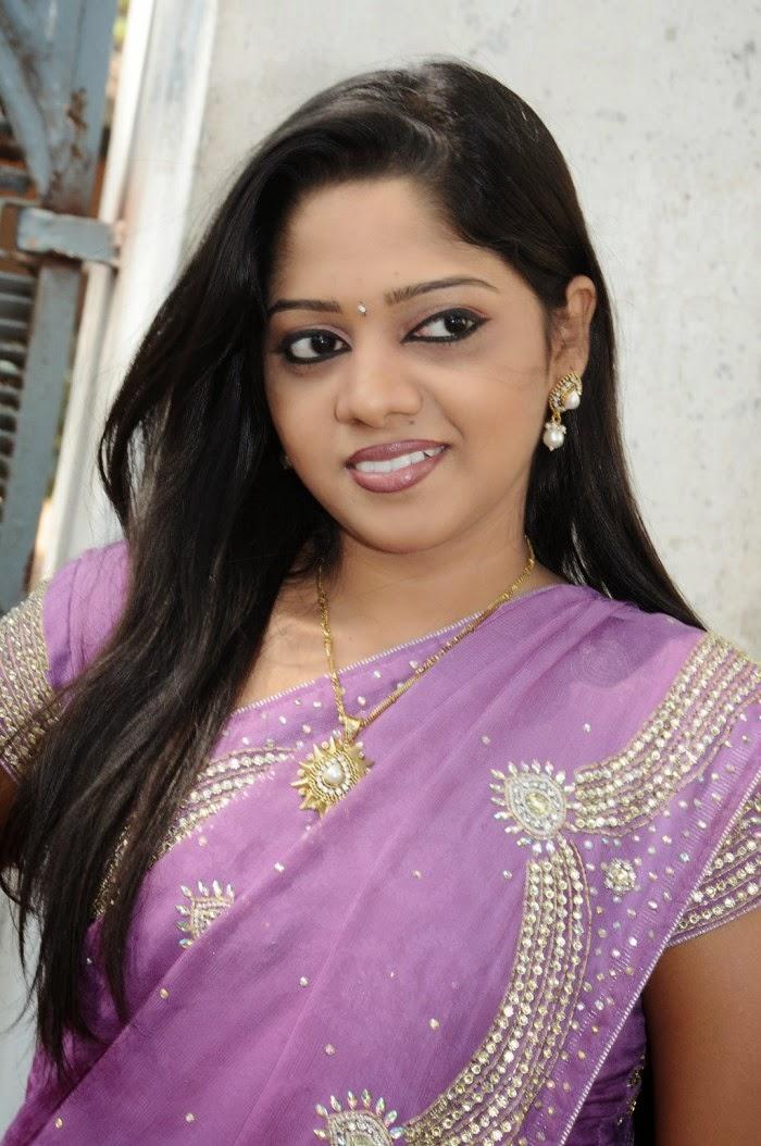 Irayaan Movie Actress and Actor Press Met Event Photos ...