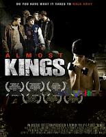 Almost Kings (2010)