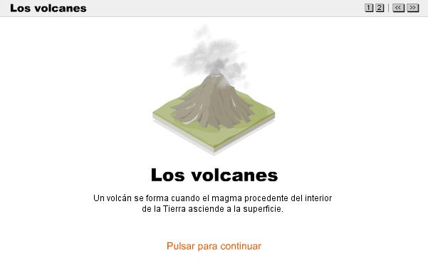 external image volcanes.png