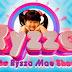 The Ryzza Mae Show April 24, 2015
