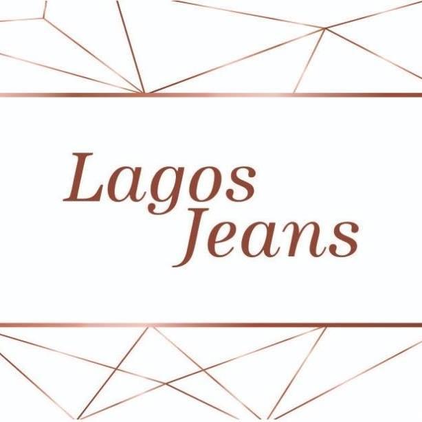 Lagos Jeans Cabo Frio
