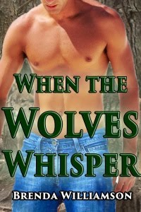 When the Wolves Whisper