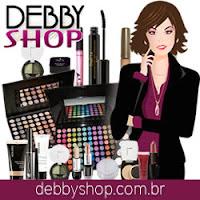 http://www.debbyshop.com.br/loja?acc=f410588e48dc83f2822a880a68f78923&bannerid=13