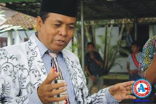 Tensi Guru Memanas, Ketua PGRI Ingatkan Walikota Bima