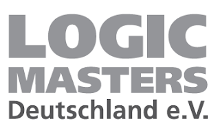 German Puzzle Championship 2013