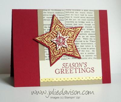http://juliedavison.blogspot.com/2014/08/bright-beautiful-15-off-christmas.html