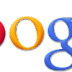 How Google Plus Brand Pages Will Be Better Than Facebook Pages?