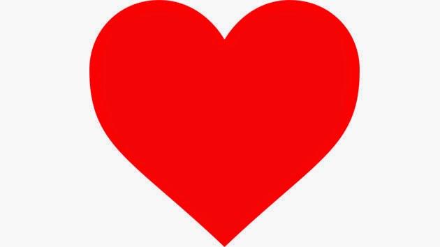 Resultat d'imatges de cor