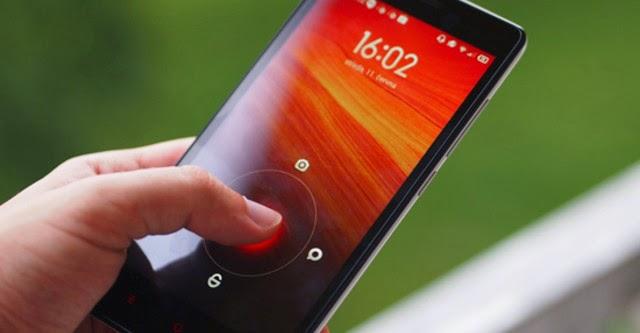 Xiaomi phủ nhận thu thập dữ liệu người dùng
