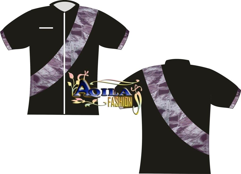 KB7, harga Rp. 140.000/ pcs, Rp. 125.000/ kodi, Baju Batik Kombinasi, luwes, Modern, trendy dan bergaya, bisa dipakai untuk resmi dan non resmi, DISKON Harga MENJADI  Rp. 135.000 pcs, Rp.115.000 kodi , informasi & Pemesanan : 085742125550, http://batikaqila.blogspot.com